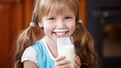 Чем полезно молоко и молочные продукты