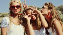 Плохая подруга: как распознать