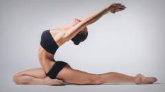 Живая цепь истории йоги