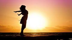 Что мешает нам быть счастливыми и как от этого избавиться