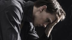 Как избавиться от депрессивных чувств