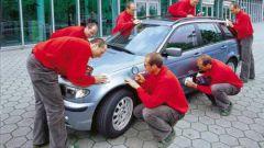 Советы специалистов: как подготовить авто к продаже