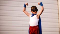 Как начать жить с уверенностью в себе