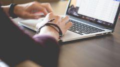 Самые популярные способы заработка в сети
