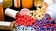 Антибиотики: польза и вред