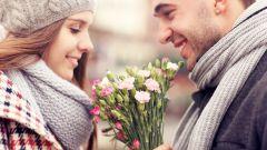 6 привычек для идеальных отношений