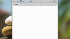 Как сделать скриншот в Ubuntu