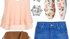 Fashion trends of the summer season 2016