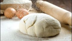 How to make the perfect dough for pies
