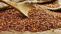 Интересные рецепты приготовления гречневой каши