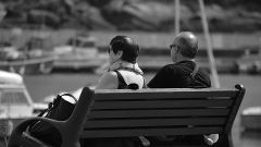 Кризис отношений: когда его ожидать?