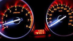 Как узнать скручен ли пробег у машины