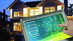 Основные характеристики «Умного дома»