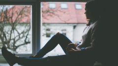 Депрессия как психологическое заболевание