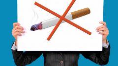 Как искоренить вредные привычки