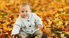 Психологическое влияние развода на ребенка