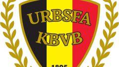 Состав сборной Бельгии на ЕВРО-2016
