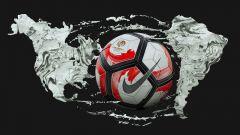 Кубок Америки 2016: обзор игры Колумбия - Коста-Рика