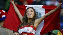 """Копа Америка 2016"": обзор матча Бразилия - Перу"
