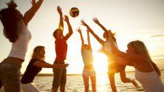 Как продлить свою жизнь с помощью спорта