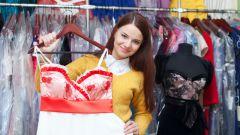 Как выбрать модное платье на выпускной 2016