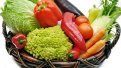 Diet in hepatitis And
