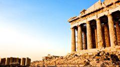 Великолепие античности