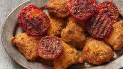 Так ли вредны жареные блюда?
