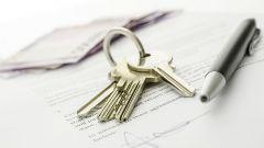 Как воспользоваться правом на налоговый имущественный вычет. Основные правила составления декларации 3-НДФД