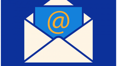 3 ways to regain access to the mail mail.ru
