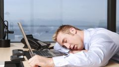 How to beat chronic fatigue syndrome