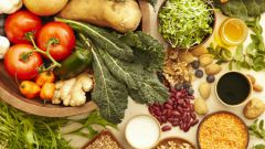 Healthy foods to increase hemoglobin