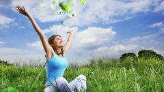 Психологическая гармония со своим телом: практические советы