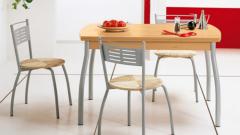 Материал для кухонного стола - ищем баланс цены и качества