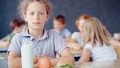 Какие блюда необходимо включить в рацион подростка