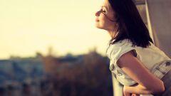 Как найти радость в семейной жизни