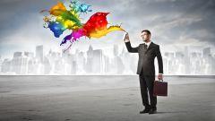 Как научиться креативно мыслить