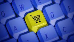 Как получить клиентов из интернета