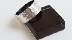 5 подсказок о том, как проверить серебро в домашних условиях