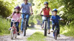 Как спланировать летние каникулы для ребенка