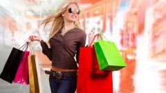 Как одеваться стильно, но бюджетно