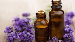 Простые масла для красоты и здоровья