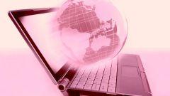 Как пользователю защититься от вирусов и кражи данных