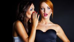 9 вещей, которые лучше никому не рассказывать