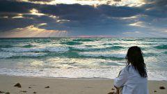 15 самых приятных ощущений на этой планете