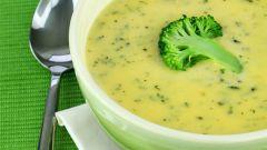 7 самых вкусных крем-супов