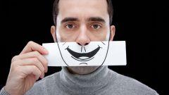 8 видов лжи, в которую мы каждый раз снова верим