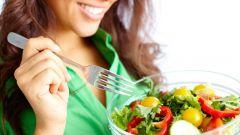 11 продуктов, которые вы точно едите неправильно