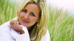 13 вещей, которые не стоит делать женщинам за 35