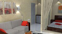Как визуально увеличить пространство в доме: 11 лучших идей